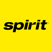 Spirit Airlines on PC (Windows & Mac)