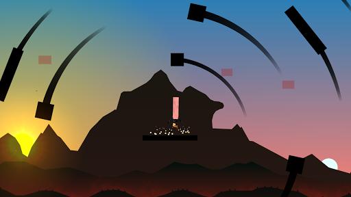 Landing Confirmed 1.8.32 screenshots 3