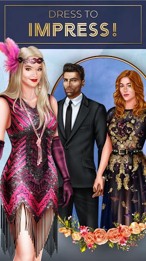 Daring Destiny: Interactive Story Choices 1.3.18 screenshots 5