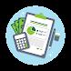 Sumber Duit : Aplikasi Penghasil Uang