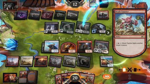 Magic: The Gathering Arena  screenshots 15