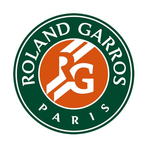 Roland-Garros Official
