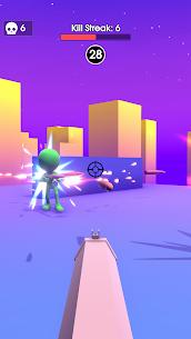 Kill Streak Hack Online (Android iOS) 2