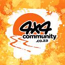 SA 4x4 Community Forum
