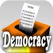 Democracy History