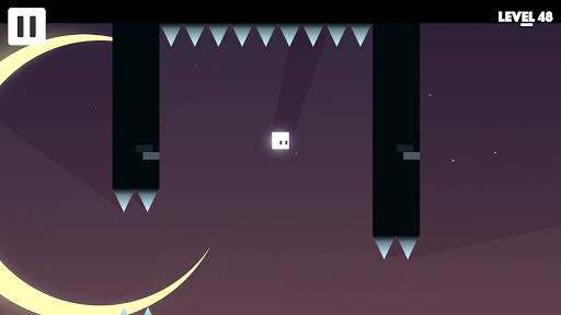 Darkland screenshots 23