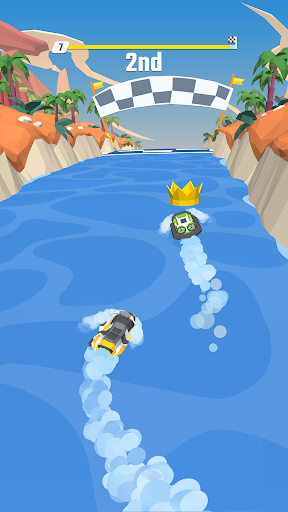 Flippy Race 1.4.5 screenshots 4