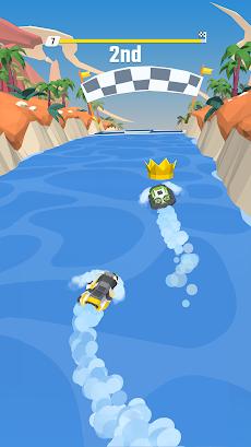 Flippy Raceのおすすめ画像5