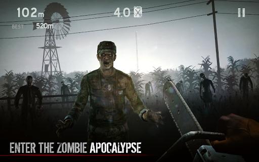 Into the Dead 2.6.0 screenshots 17