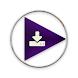 Woz Videos Downloader