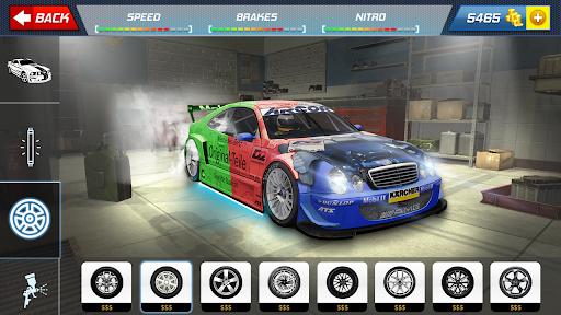 Drag Racing game 2021  screenshots 5