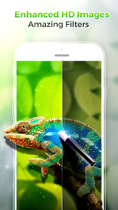 Kappboom – Cool Wallpapers & Background Wallpapers 2