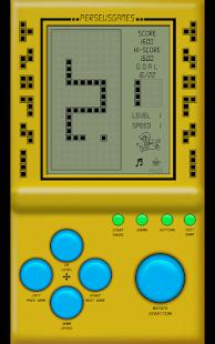 Brick Game 19.9.0 Screenshots 12