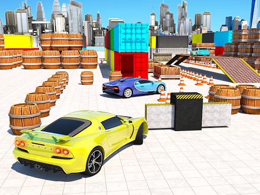 Download Modern Car Parking Real Parking Free Games Free For Android Modern Car Parking Real Parking Free Games Apk Download Steprimo Com