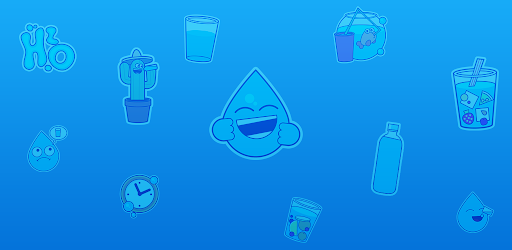 WaterMinder - Water Tracker and Drink Reminder App - Apps on Google Play