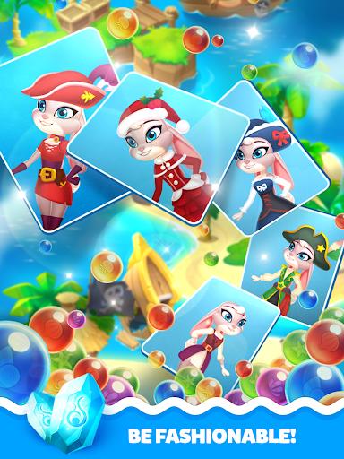 Bubble Incredible:Puzzle Games  Pc-softi 15