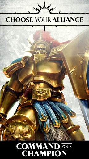 Warhammer AoS: Champions 0.23.1 de.gamequotes.net 1