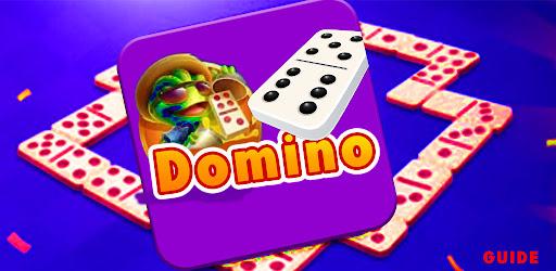 Higgs Domino RP Versi Baru 2021 Guides Versi 1.0.0