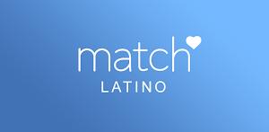 Latinamericancupid iniciar sesion en español gratis