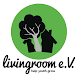 livingroom duisburg