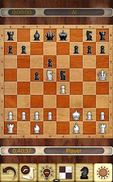 Chess 2のおすすめ画像1