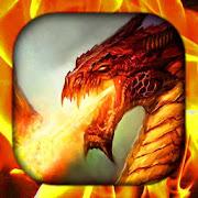 Dragon Live Wallpaper | Dragon Wallpapers