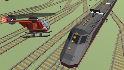 Car Games 3D screenshots 1