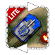 Pathfinder TD Lite - Androidアプリ