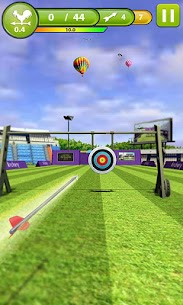 Archery Master 3D Mod Apk 3.3 (Unlimited Money) 2