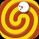 コロコロン - Androidアプリ