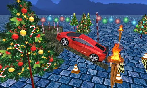 Car Parking Games 3D - Car Games 2021 3.5 screenshots 2