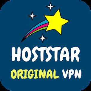Hotstar MOD (Premium Unlocked) APK for Android 1
