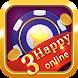 Happy 3Patti Online - Free Patti Game