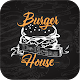 Burger Delicias House