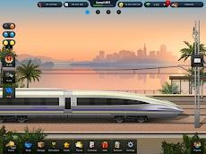 Train Station: 鉄道輸送シミュレーションゲームのおすすめ画像4