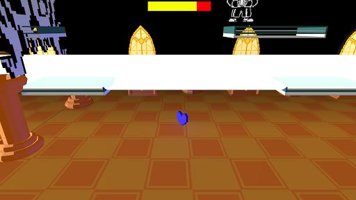 Bad Time 3D 15.0 screenshots 2