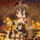 勇者の村 - 新作のゲームアプリ Android