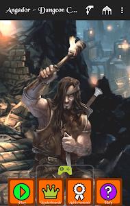 Angador - The Dungeon Crawl 1.28.1