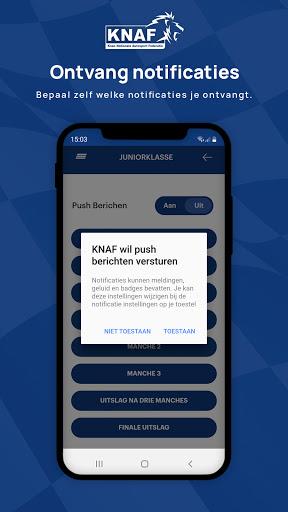 KNAF 4.4.4 Screenshots 5