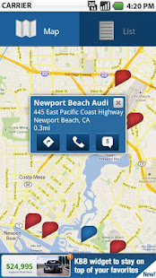 Kbb Com New Used Car Prices Apps On Google Play
