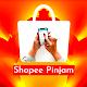 Shopee Pinjam: 10 Langkah Pinjam Uang di Shopee per PC Windows
