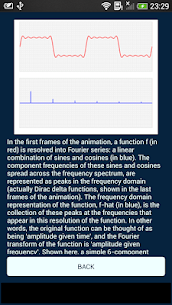 AI Volume Booster 5