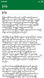 Myanmar Constitution 2008 4