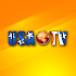 USATV