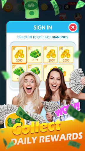 Lucky Dice:Win Prize 2D 1.1.1 screenshots 1