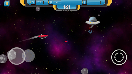 Starman in Space Online Hack Android & iOS 2