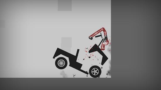 Στιγμιότυπο απεικόνισης Stickman