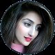 Cute Girls - Free WA Chat Download on Windows