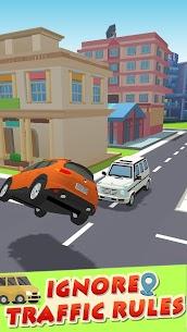 Baixar Crazy Taxi Última Versão – {Atualizado Em 2021} 4