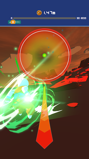 Energy Blast  screenshots 4